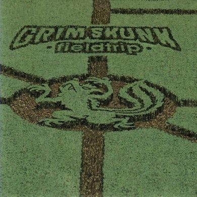 Grimskunk / Fieldtrip - CD