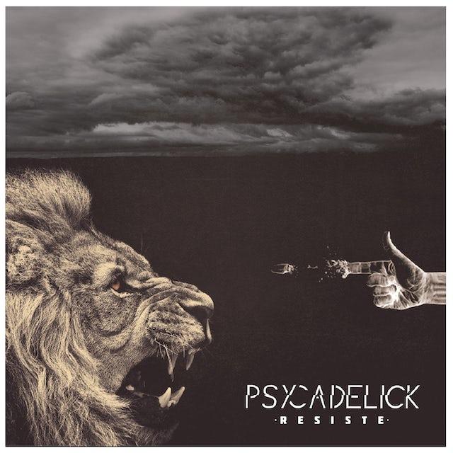 Psycadelick