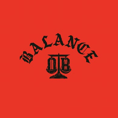Obey The Brave / Balance - CD