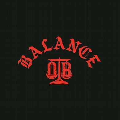 Obey The Brave / Balance - LP Vinyl
