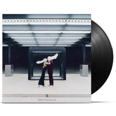 Nuits plurielles - LP Vinyl