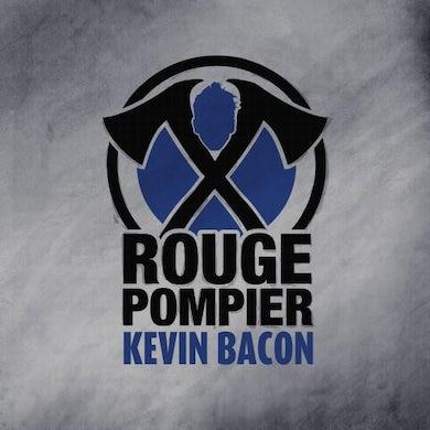 Kevin Bacon - CD