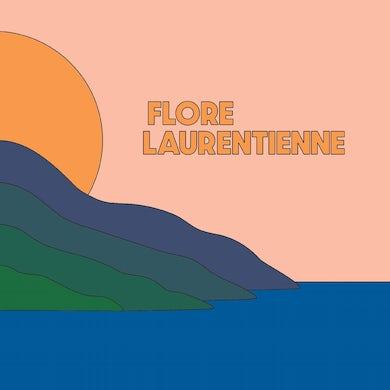Flore Laurentienne / Volume 1 - LP Vinyl