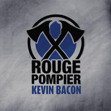 Kevin Bacon - LP Vinyl + CD