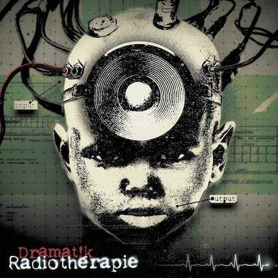 Dramatik / Radiothérapie - CD