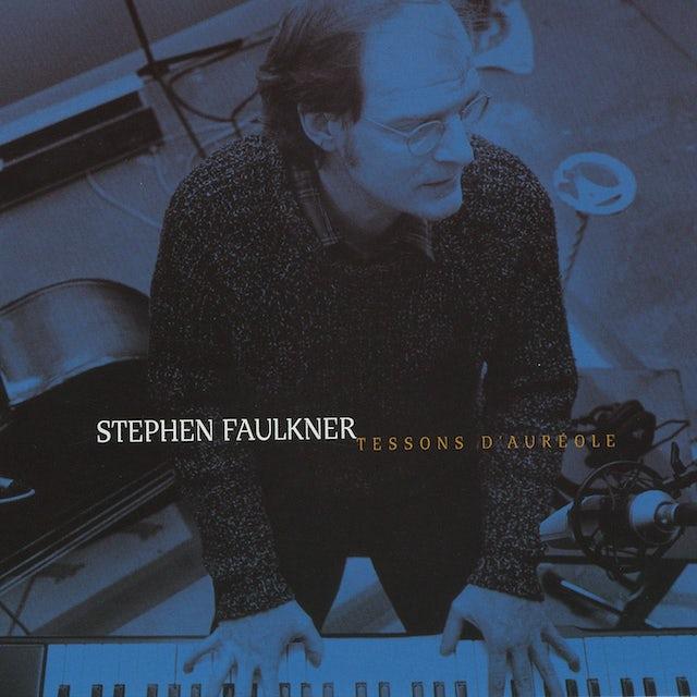 Stephen Faulkner
