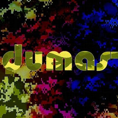 Dumas - CD