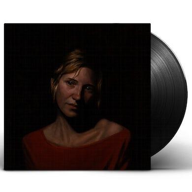Someone New - LP Vinyl