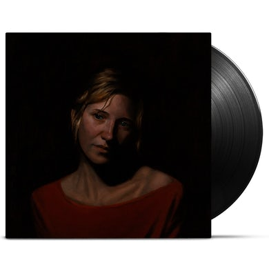 Someone New - LP Vinyl