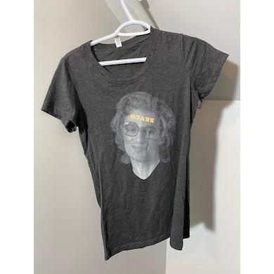 Philippe Brach / Mère - T-Shirt - Large