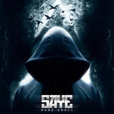 Saye / Dark Angel - CD