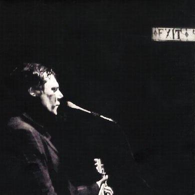 Jean Leloup / Exit - 2CD+DVD