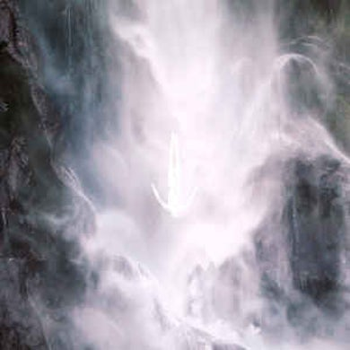 "Recondite / Rainmaker - 12"" Vinyl"