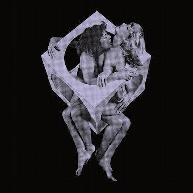 "Mr. Flash / Midnight Blue (EP) - 12"" Vinyl"