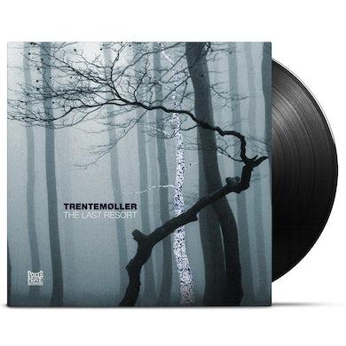 Trentemøller / The Last Resort (Reissue) - 3LP Vinyl