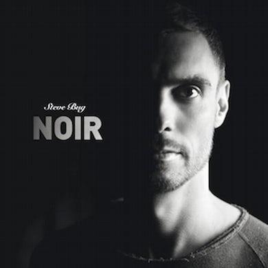 / Noir - LP (Vinyl)