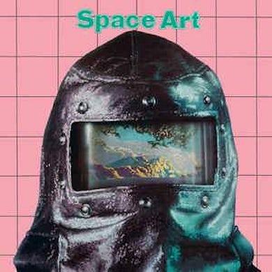 Trip In The Center Head LP/CD
