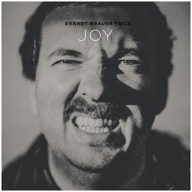 / Joy - 2LP/CD