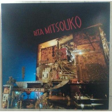 Les Rita Mitsouko / Rita Mitsouko - LP/CD