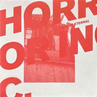 "Horror Inc. / Briefly Eternal - 3x12"" Vinyl"