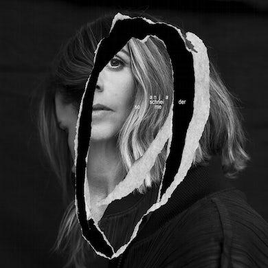 Anja Schneider / SoMe - 2LP Vinyl
