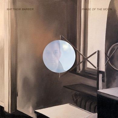 Phase of the Moon - LP Vinyl