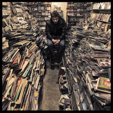 Eamon McGrath / Young Canadians - CD
