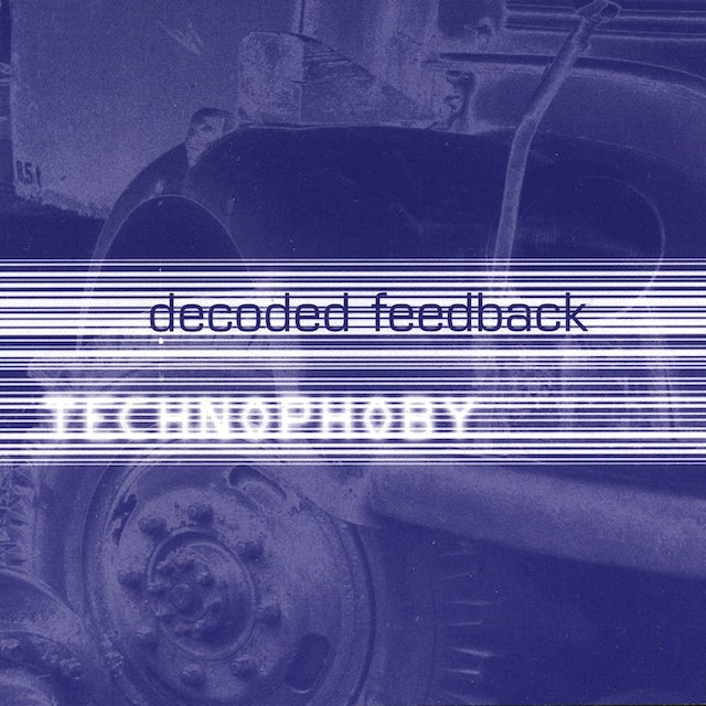 Decoded Feedback