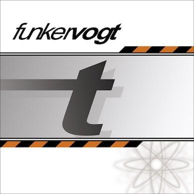 Funker Vogt / T - 2CD
