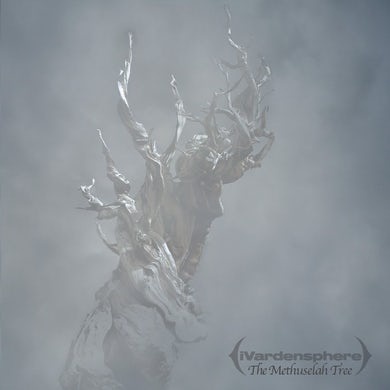 ‎/ The Methuselah Tree - CD