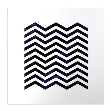 Twin Peaks / Original Score by Angelo Badalamenti - LP Vinyl