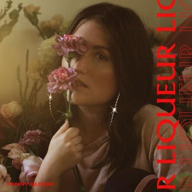 Fanny Bloom / Liqueur - CD