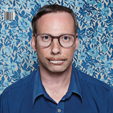 The Catastrophist - LP Vinyl