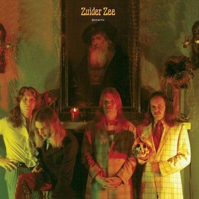 Zeenith - LP Vinyl