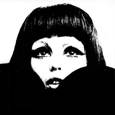"""Michel Legrand / Qui êtes-vous Polly Maggoo? - 7"""" Vinyl"""
