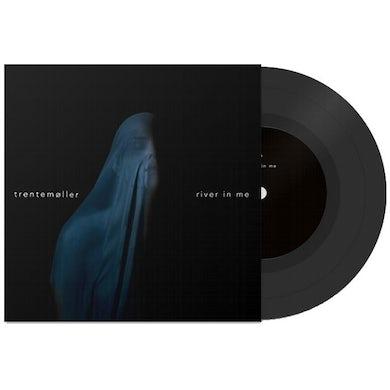 """Trentemøller / River In Me - 7"""" Vinyl"""