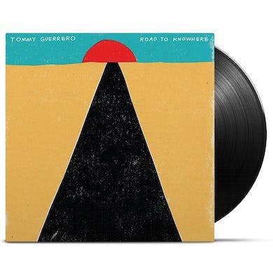 Road to Knowhere - LP Vinyl