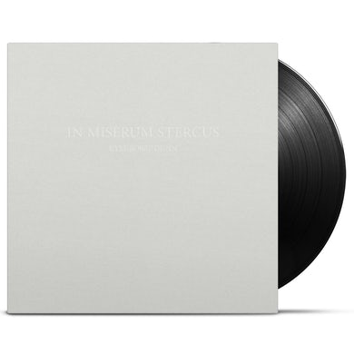 ‎/ In Miserum Stercus - LP Vinyl
