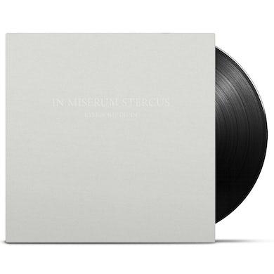 Kyle Bobby Dunn / In Miserum Stercus - LP Vinyl