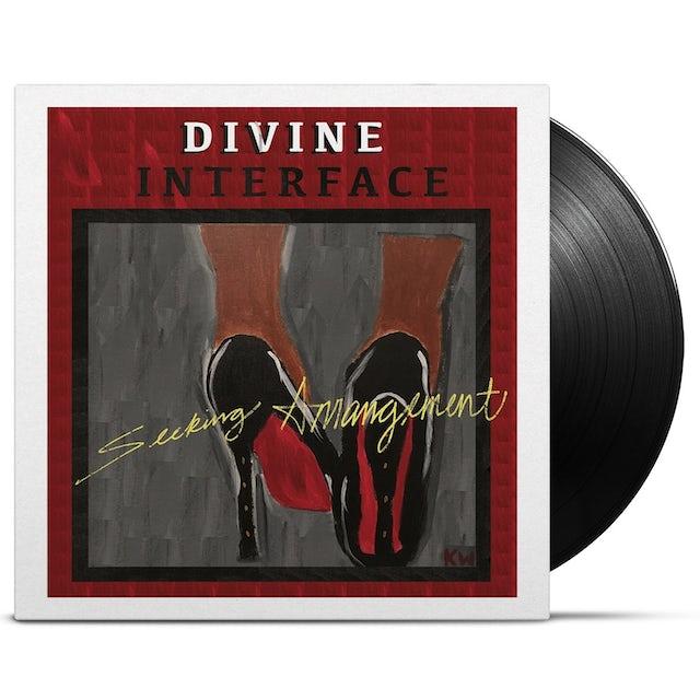 Divine Interface