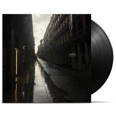 Perspectives - 2LP Vinyl