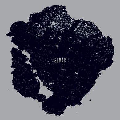 SUMAC / What One Becomes - CD