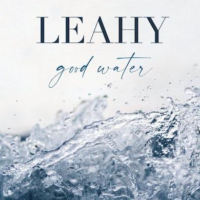 Good Water - CD
