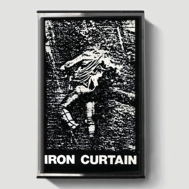 Iron Curtain / IC-1 - K7