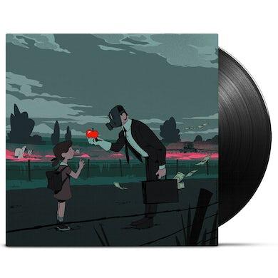 Aārp / Propaganda - LP Vinyl