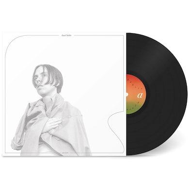 Placeholder - LP Vinyl