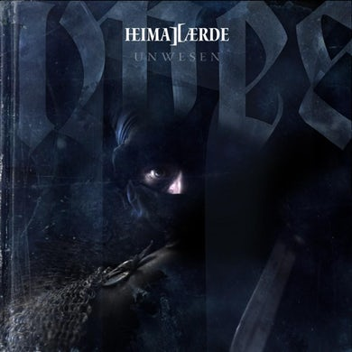 Heimataerde / Unwesen - CD