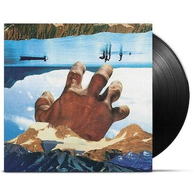 Zombies in Miami / 2712 - LP Vinyl