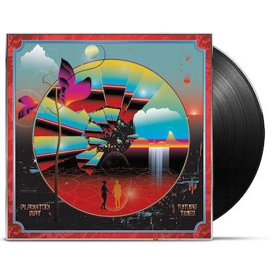 Future Times - LP Vinyl