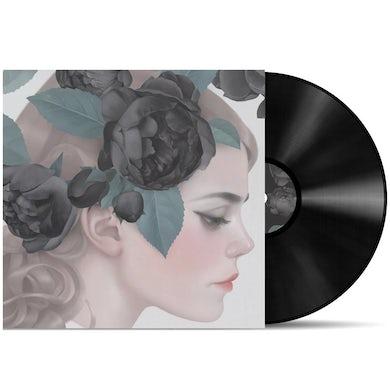 Coeur de pirate / Roses - LP Vinyl